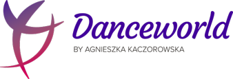 Danceworld Logo